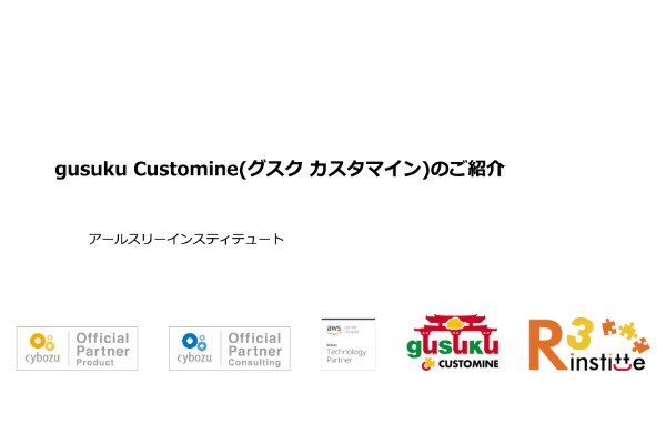 DL_customine2